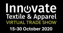 Savio @ITA Innovate Textile & Apparel